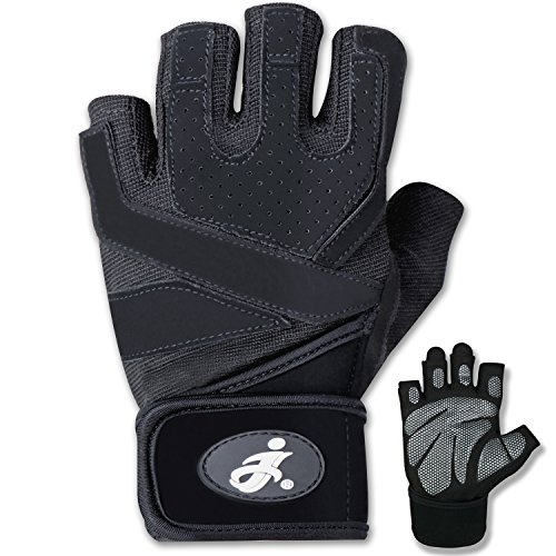 wrist palm support protection - 6