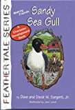 img - for Sandy Sea Gull book / textbook / text book