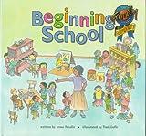 Beginning School, Irene Smalls, 0382393309