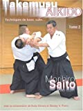 Image de takemusu aikido t.2