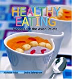 Healthy Eating, Nicholas Pillai, 9812327096