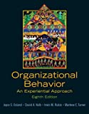 Organizational Behavior 9780131441514