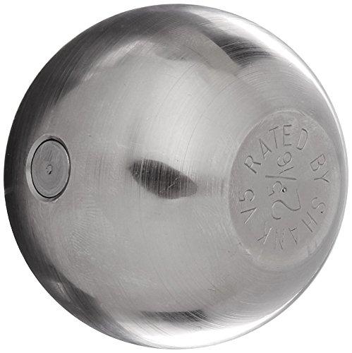 convert-a-ball-600b-nickel-plated-replacement-ball-2-5-16