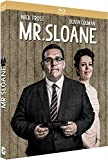 DVD : Mr. Sloane - Complete Series [ NON-USA FORMAT, Blu-Ray, Reg.B Import - France ]
