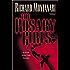 The Rosary Girls: A Novel of Suspense (Byrne and Balzano Book 1)