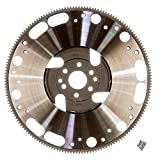 EXEDY EF503A Chromoly Racing Flywheel