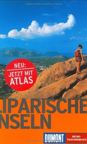 dumont-reise-taschenbuch-liparische-inseln
