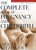 The Complete Book of Pregnancy and Children