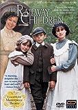 Masterpiece Theatre: Railway Children