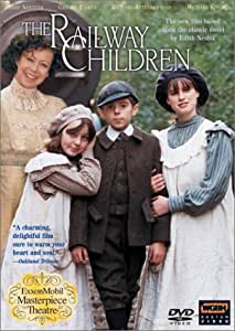 Masterpiece: The Railway Children