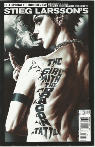 stieg-larssonss-the-girl-with-the-dragon-tattoo-free-special-edition-preview-volume-1-graphic-novel