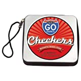 : Magnetic Poetry Go Games Checkers