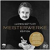 Ludwig Güttler Edition Meisterwerke