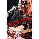 Rented: A Rock Star Romance