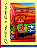 Situations et Contextes, Second Edition