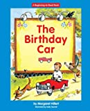 Birthday Car, the (Beginning to Read-easy Stories)