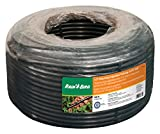 #2: Rain Bird T70-500S Drip Irrigation 1/2