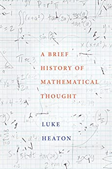 a brief history of thought pdf