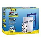 Tetra Whisper Bio-Bag Disposable Filter