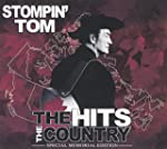 The Hits The Country