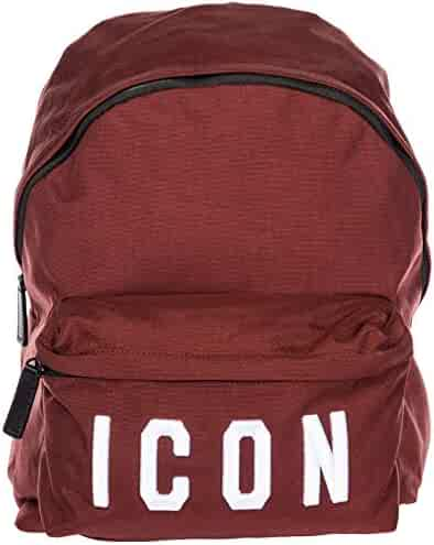 45434fd70be5 Shopping $200 & Above - Backpacks - Luggage & Travel Gear - Clothing ...
