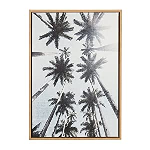 51J3IgXP%2B3L._SS300_ Best Palm Tree Wall Art and Palm Tree Wall Decor For 2020