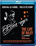 Cover Image for 'B.B. King: The Life of Riley'