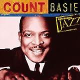 Ken Burns JAZZ Collection: Count Basie