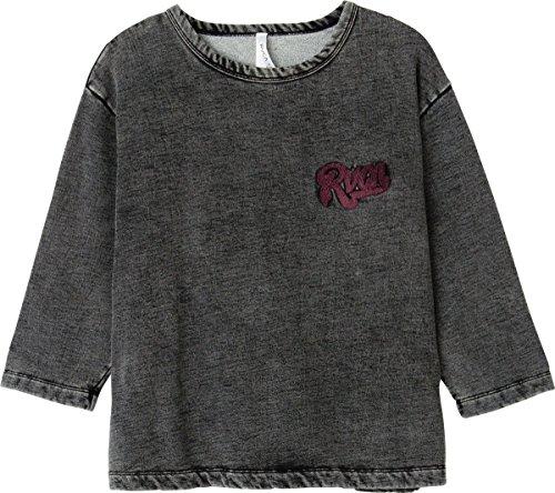 rvca-womens-campus-crop-fleece-top-black-small