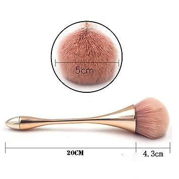 LiPing  product image 2