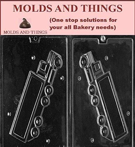 Moldes y cosas 3D TRACTOR para remolque - lado 1 y lado 2 moldes para Chocolate-: Amazon.es: Hogar