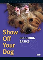 Dog Grooming Videos Online Learn Cuts From Pet Grooming Dvds