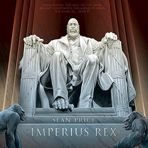 Imperius Rex [Explicit]
