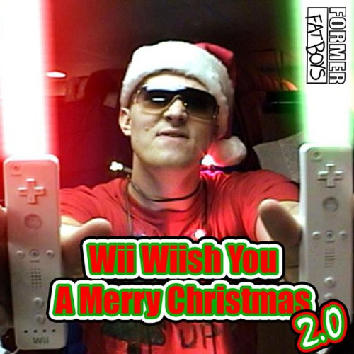 dirty eriks endless christmas poop song feat dirty erik explicit - Dirty Christmas Song