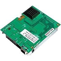 Tycon EZ3V2 EZ3 2.4GHZ 250MW 802.11BGAP -Client44; Bridge - Router44; MESH44; VPN