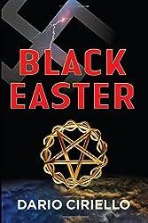 Black Easter by Dario Ciriello (2015-12-02)