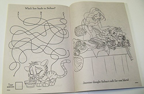 Amazon Disney Princess Palace Pets Coloring And Activity Book With 4 Jumbo Crayons Sweet 2014 Toys Games
