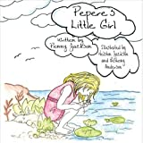 Pepere's Little Girl, Penny Jackson, 1604418818