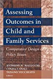 Assessing Outcomes in Child and Family Services : Comparative Design and Policy Issues, , 0202307050