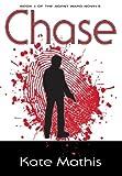 Chase, Kate Mathis, 0985957727