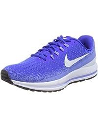 Women's Air Zoom Vomero 13 Running Shoe