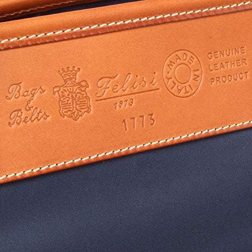 ビジネスバッグ 1773/DS Felisi