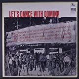 let's dance with domino
