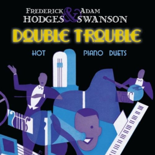 double-trouble-hot-piano-duets