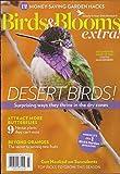 Birds & Blooms Extra !Magazine March 2019
