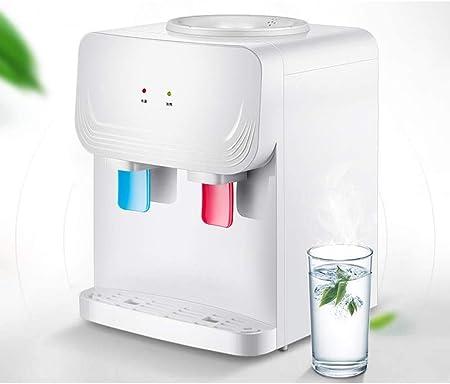 Relaxbx Dispenser Acqua Per Refrigeratore Da Banco Acqua Fredda Calda Per Ufficio Casa Dispensadores De Agua Caldo Caldo Amazon It Sport E Tempo Libero