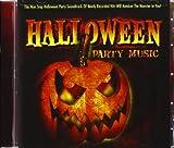 FREE Shipping Halloween Music
