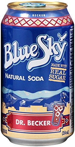 blue-sky-natural-soda-dr-becker-12-ounce-cans-pack-of-24