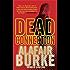 Dead Connection (Ellie Hatcher Book 1)