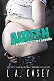 AIDEEN (Slater Brothers)